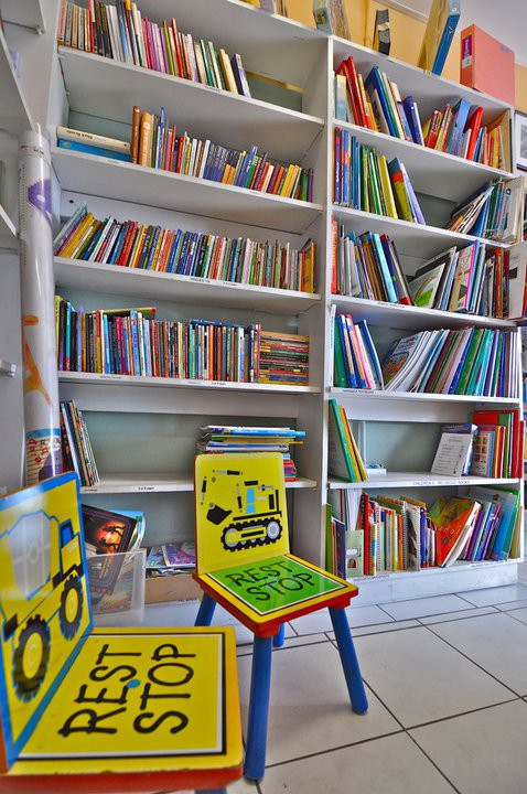 Cayman Islands Humane Society - Book Loft Cayman Islands Humane Society - Book Loft Cayman Islands