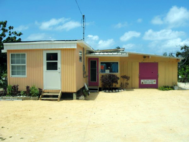 Cayman Islands Humane Society - Brac Branch Cayman Islands Humane Society - Brac Branch Cayman Islands