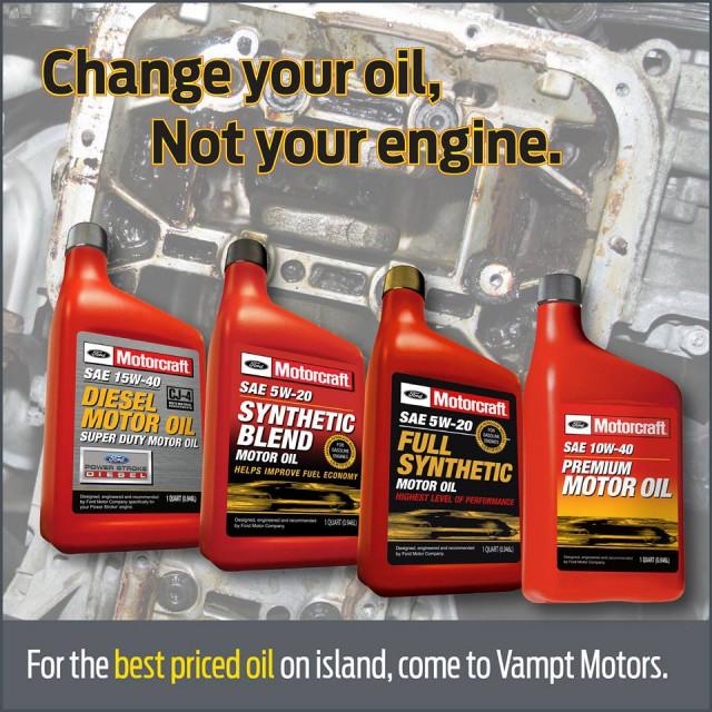 Vampt Motors Service Centre Vampt Motors Service Centre Cayman Islands