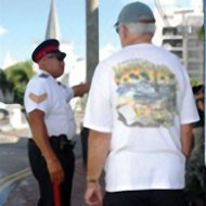 Royal Cayman Islands Police Service (RCIPS) Royal Cayman Islands Police Service (RCIPS) Cayman Islands