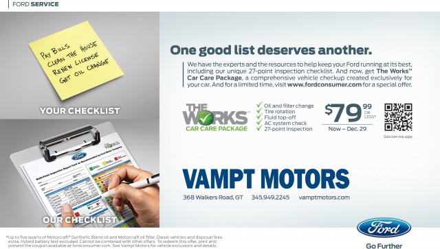 Vampt Motors Dealership Vampt Motors Dealership Cayman Islands