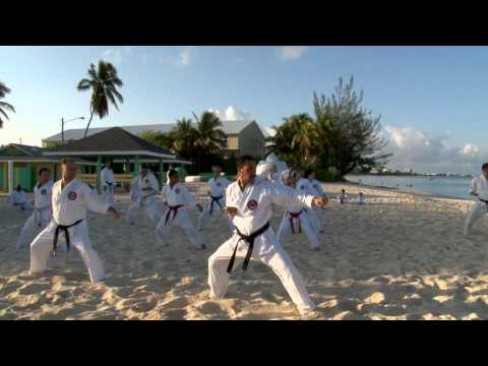 C.A.S.K. Karate-Do C.A.S.K. Karate-Do Cayman Islands