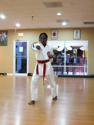 C.A.S.K. Karate-Do C.A.S.K. Karate-Do Cayman Islands
