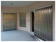 Protective Metal Products & Fabrication Protective Metal Products & Fabrication Cayman Islands
