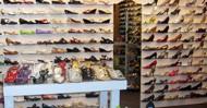 Cayman Shoe Shop Cayman Shoe Shop Cayman Islands
