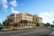 Design (Cayman) Limited Design (Cayman) Limited Cayman Islands