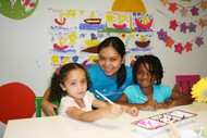 Discovery Kids Discovery Kids Cayman Islands