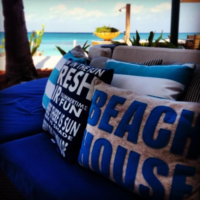 Marriott Beach Resort Restaurants Marriott Beach Resort Restaurants Cayman Islands