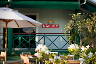 Brasserie Market (The) Brasserie Market (The) Cayman Islands
