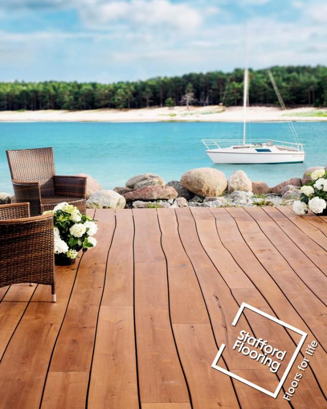 Stafford Flooring Stafford Flooring Cayman Islands
