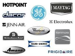 Advanced Air Conditioning and Appliances Advanced Air Conditioning and Appliances Cayman Islands