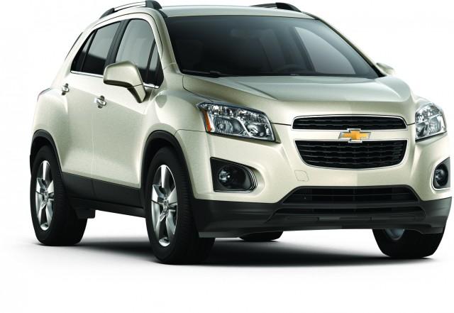 Advance Car Rentals Advance Car Rentals Cayman Islands