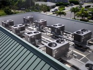 Cayman Mechanical Company Cayman Mechanical Company Cayman Islands