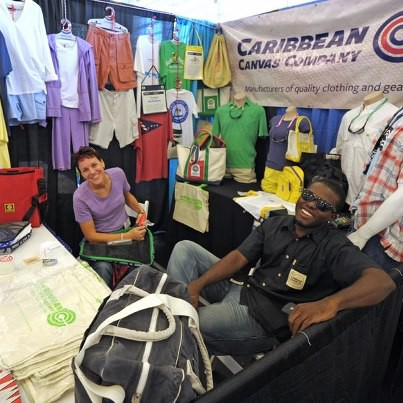Caribbean Canvas Company Caribbean Canvas Company Cayman Islands