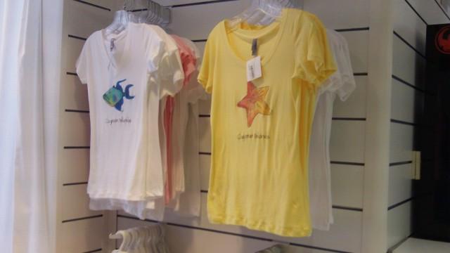 Blue Wave LifeStyle Wear - Surf Shop Blue Wave LifeStyle Wear - Surf Shop Cayman Islands