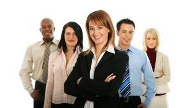 Global Services International Global Services International Cayman Islands