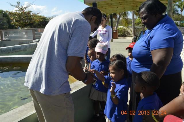 Shining Stars Childhood Care & Education Centre Shining Stars Childhood Care & Education Centre Cayman Islands