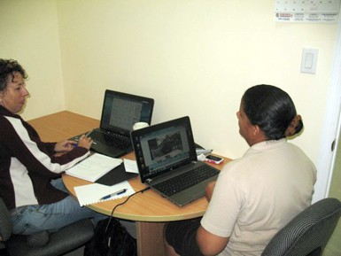 Lifetime Learning Centre Ltd. Lifetime Learning Centre Ltd. Cayman Islands