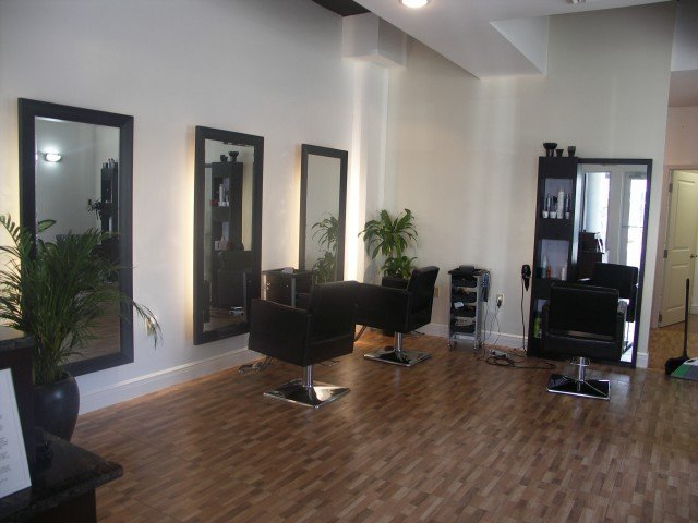 George Carvalho International Beauty Salon George Carvalho International Beauty Salon Cayman Islands