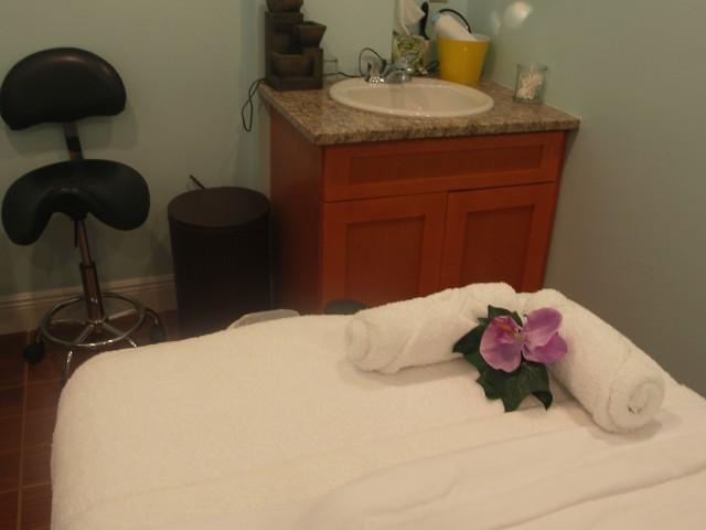 George Carvalho International Beauty Salon George Carvalho International Beauty Salon Cayman Islands
