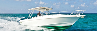 Cayman Private Charters Cayman Private Charters Cayman Islands