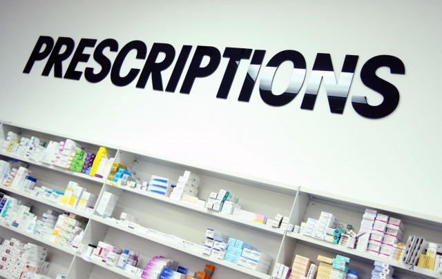 Health Care Pharmacy Health Care Pharmacy Cayman Islands