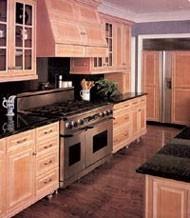 Kitchen & Bath Solutions Kitchen & Bath Solutions Cayman Islands