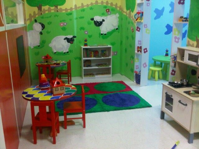 Bright Start Learning Centre Bright Start Learning Centre Cayman Islands