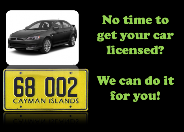 MY Personal Concierge Services Ltd. MY Personal Concierge Services Ltd. Cayman Islands