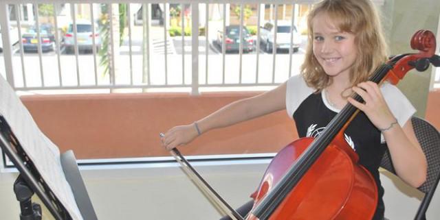 Musicians School of Music & Performing Arts Musicians School of Music & Performing Arts Cayman Islands