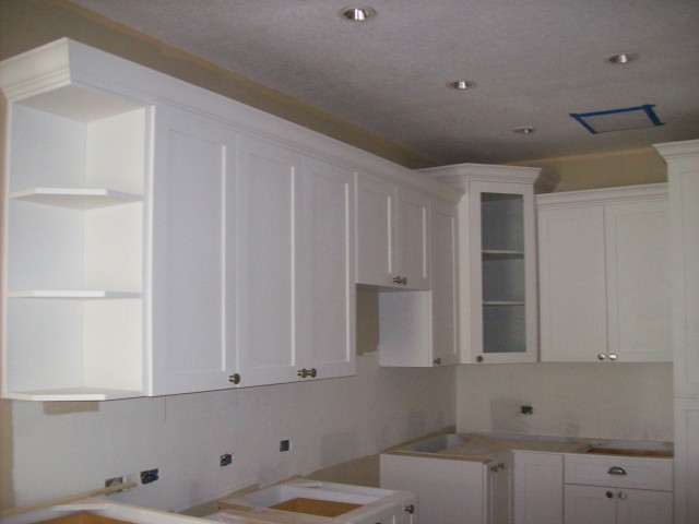 M's Cabinets & Construction M''s Cabinets & Construction Cayman Islands