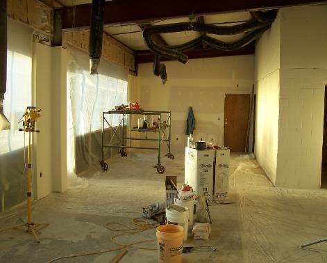 Cayman Painters & Construction Cayman Painters & Construction Cayman Islands