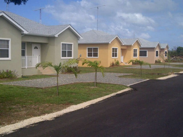 Circle Square Development Ltd Circle Square Development Ltd Cayman Islands