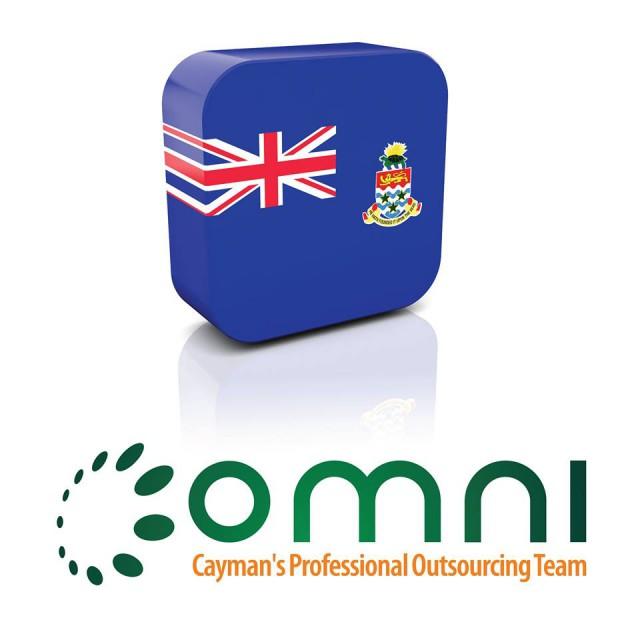 Omni Cayman Omni Cayman Cayman Islands