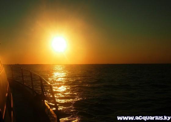 Acquarius Sea Tours Acquarius Sea Tours Cayman Islands