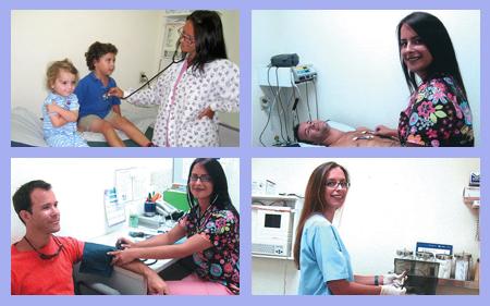 Strand Medical Centre (The) - Dr. Cona Strand Medical Centre (The) - Dr. Cona Cayman Islands