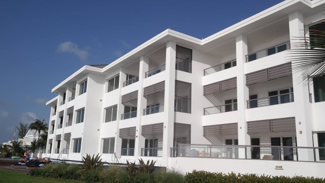 JBS Property Group LTD JBS Property Group LTD Cayman Islands