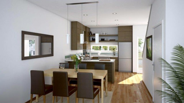 Parkway Place Parkway Place Cayman Islands