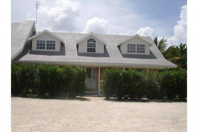 Sand Dollar Rentals & Real Estate Sand Dollar Rentals & Real Estate Cayman Islands