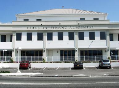 Adare Investments Ltd. Adare Investments Ltd. Cayman Islands