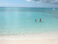 Anchorage Condominiums, The Anchorage Condominiums, The Cayman Islands