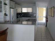 Anchorage Condominiums, The Anchorage Condominiums, The Cayman Islands