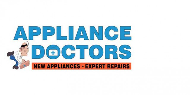 Appliance Doctors Appliance Doctors Cayman Islands
