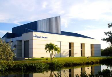 Arista Engineering Co Ltd Arista Engineering Co Ltd Cayman Islands