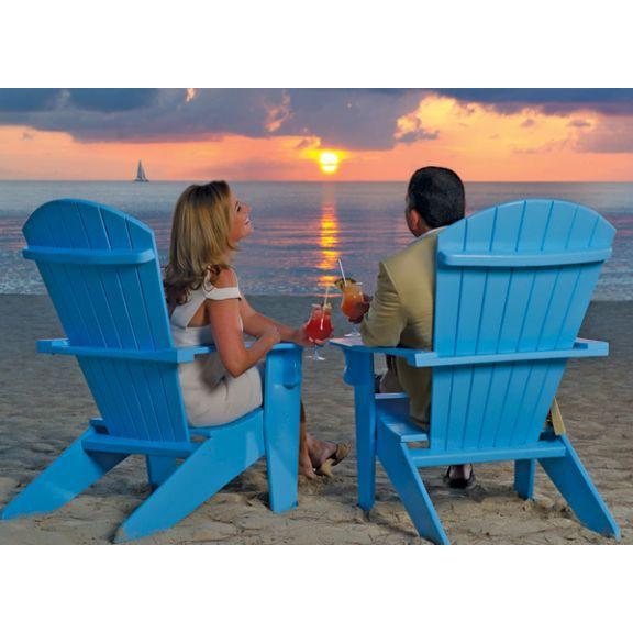 Beach House (Westin) Beach House (Westin) Cayman Islands