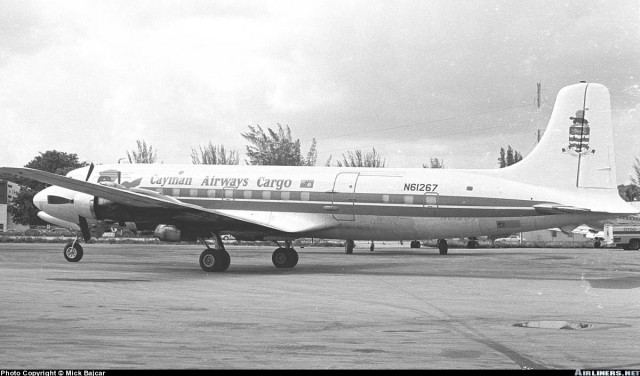 Cayman Airways Ltd. Cayman Airways Limited - National Airline of the Cayman Islands Cayman Islands
