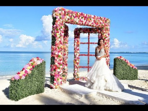 Celebrations Weddings & Events Celebrations Weddings & Events Cayman Islands