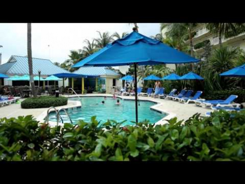 Comfort Suites & Resort Comfort Suites & Resort Cayman Islands