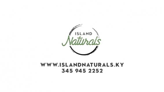 Island Naturals Cafe Island Naturals Cafe Cayman Islands