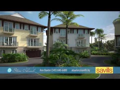 Savills Cayman Realty Savills Cayman Realty Cayman Islands